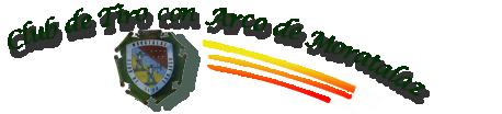 Club de Tiro con Arco Moratalaz